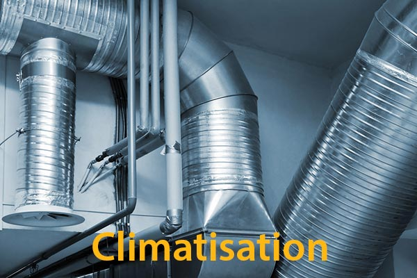 Entreprise climatisation luxembourg